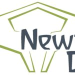Newton Dee logo