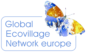 global ecovillage network europe (opens in a new tab)