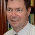 Neil Henery