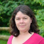 Sandy Walton