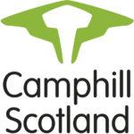 Camphill Scotland logo