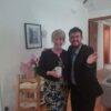 Cabinet Secretary & Resident at Tiphereth